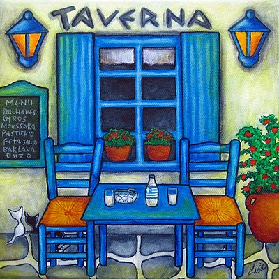 GreekTaverna-icon
