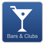 bars-clubs