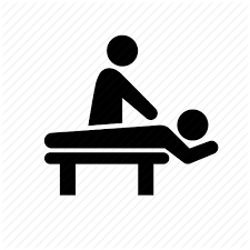 spa-icon